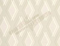 Обои бумажные 0,53х10м В64.4 4042-02 ДК Грация Пальмира 2 Славянские - Интернет-магазин «Строительный двор Морозов»