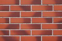 Кирпич Декоративный Полнотелый Сливки для печей,каминов,барбекю *1/174 - Интернет-магазин «Строительный двор Морозов»