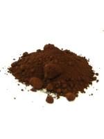 Пигмент железооксидный Коричневый 25,0кг 13857 - Интернет-магазин «Строительный двор Морозов»