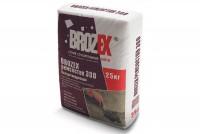 БРОЗЕКС М300 Ремсостав BROZEX 5,0 кг *5/200  - Интернет-магазин «Строительный двор Морозов»