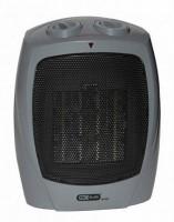 ПРОРАБ Тепловентилятор РТС1501 1500Вт керам/нагрев 3 режима нагрева термостат 268675 - Интернет-магазин «Строительный двор Морозов»