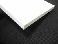 ПВХ 3мм 2,05х3,05м белый ПВХ Vikupor Uitra Light - Интернет-магазин «Строительный двор Морозов»