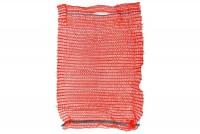 Мешок для овощей красный 30х47 93906 (сетка) - Интернет-магазин «Строительный двор Морозов»