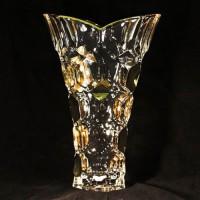 Ваза для цветов СУМКА черная 19,5см W6900 706336 - Интернет-магазин «Строительный двор Морозов»