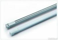 Сенсорный светильник Ledcraft 12В 1025мм - Интернет-магазин «Строительный двор Морозов»