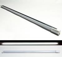 Сенсорный светильник Ledcraft 10В 874мм - Интернет-магазин «Строительный двор Морозов»
