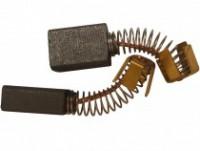 Угольные щетки MAKITA СВ-55 181026-2 121606 - Интернет-магазин «Строительный двор Морозов»