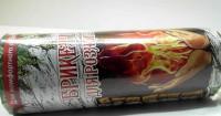 Брикеты для розжига ПОЛЕНО 5шт/уп - Интернет-магазин «Строительный двор Морозов»